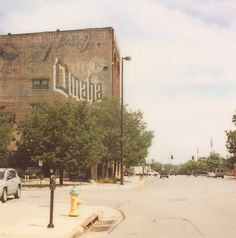 Omaha Nebraska city guide full of favorite places, yummy eats, cute boutiques, and more! You never know what little gem you'll stumble into in Omaha! #Omaha  #Tourism #NebraskaRealty https://www.nebraskarealty.com/