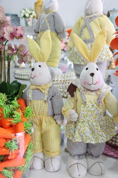 Easter Bunny, Children, Knit Jacket, Rabbits, Sweet Home, Baby Dolls, Tela, Ideas, Easter