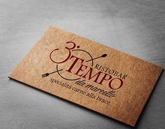 Visit Card and Brand Identity Brand Identity, Branding, Jobs Apps, Online Portfolio, Working On Myself, New Work, Behance, Photoshop, Graphic Design