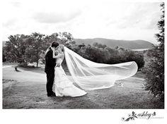 The Garrison Wedding | Carolyn and Rich