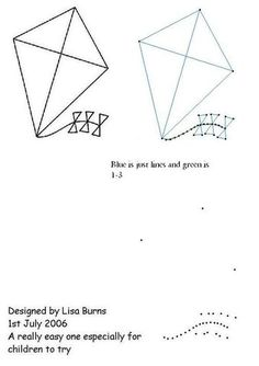 Lisa Bouba uploaded this image to 'embroidery patterns'.  See the album on Photobucket.