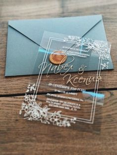 17 Tips for Making DIY Wedding Invitations You want to make your invites really reflect YOU and set the aesthetic for your big day. Youve got some big choices to make so here are some tips for creating some amazing DIY wedding invitations. Unique Wedding Invitations, Diy Invitations, Wedding Invitation Wording, Invitation Ideas, Invitation Templates, Invitation Design, Invitations Online, Wedding Stationery, Wedding Cards