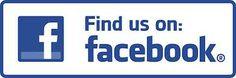 Demokrasi di Titik Sensasi   Lusius Sinurat  Sepintas saya setuju dengan pernyataan beberapa pakar ilmu komunikasi, bahwa Facebook tidak akan mengalami nasib yang sama dengan Friendster. Kita berharap demikian agar semua data-data yang telah kita pajang sebagai ajang narsis di status Facebook kita kelak tidak sirna seperti jama dulu di Friendster. Ya, Facebook tidak akan mati oleh karena kita masih menggandrunginya.