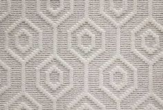 Revere natural carpet from Stantoncarpet.com: great alternative to regular old wall to wall.
