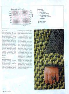 Crochet Jacket, Crochet Cardigan, Crochet Sweaters, Rubrics, Leg Warmers, Crochet Stitches, Fingerless Gloves, Album, Crochet Tutorials