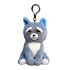 Shop for toys, clothing, and accessories for kids years old. From late elementary through preteen can be rough. Let them express themselves. Teenage Girl Outfits, Teenage Clothing, Clothing Ideas, Grey Dog, Gray, Face Expressions, My Spirit Animal, Funny Faces, Smurfs