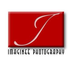 We are thrilled to announce that Imaginee Photography will be the official photographers for the winner of our stunning Ice Events Wedding Competition! Have you entered as yet? Just visit http://360online-travel.co.za/ and enter NOW!