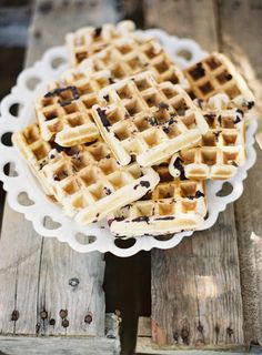 63 Super Ideas For Baby Shower Food For Girl Savory 2019 63 Super Ideas For Baby Shower Food For Girl Savory The post 63 Super Ideas For Baby Shower Food For Girl Savory 2019 appeared first on Baby Shower Diy. Baby Shower Food For Girl, Baby Shower Fun, Blueberry Waffles, Pancakes And Waffles, Waffle Toppings, Breakfast For Dinner, Breakfast Club, Breakfast Ideas, Baby Shower Cupcakes