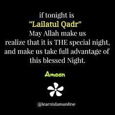 Aamiin yarabbalalaamiin Islam Hadith, Islam Muslim, Islam Quran, Alhamdulillah, Islamic Love Quotes, Muslim Quotes, Ramadhan Quotes, Islam Ramadan, Ramadan Mubarak