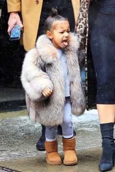 Image result for north west style