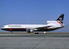 Dünyanın En Büyük Yolcu Uçakları