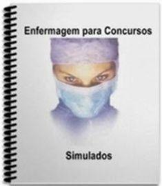 Enfermagem online - blog da enfermagem: Testes de cálculo e administração de medicamentos Blog, Ps, Sewing, Wallpaper, Nursing Care, Student Nurse, Images Of Nurses, Human Anatomy, Organize