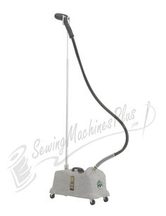 Jiffy J-4000 Pro-Line Commercial Garment Steamer