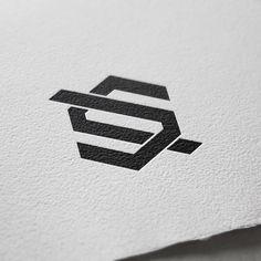 Logo Minimalista, Photoshop Logo, Find Logo, Bussiness Card, Photography Logo Design, Initials Logo, Professional Logo Design, Great Logos, Typography Logo