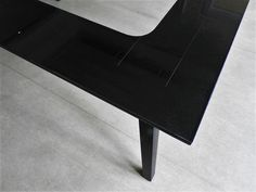 Detalji, Design Mikko Aaras