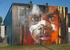 http://www.streetartbio.com/