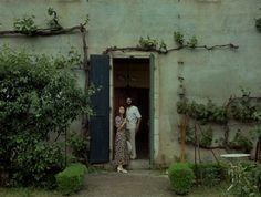 Le Genou de Claire par Eric Rohmer, 1970