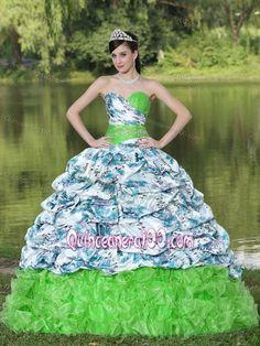 Blue dress quinceanera zapatillas