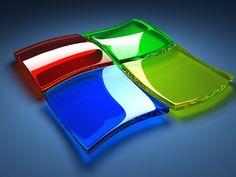 Windows 8 Wallpapers More Beautiful Hd | Windows 8 Wallpaper HD