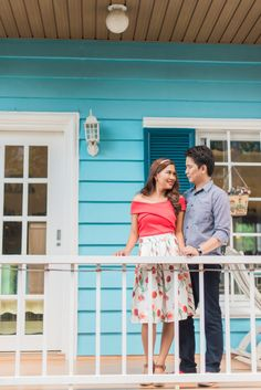 den-montero-photography-crosswinds-tagaytay-prenup-shoot-6-2