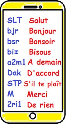 Why is it that you don& remember a thing from the list of vocabulary you& learned last week? And how to remember french words better? French Slang, French Verbs, French Phrases, French Quotes, French Expressions, French Language Lessons, French Language Learning, French Lessons, Spanish Lessons