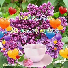 Good Morning Picture, Good Morning Good Night, Morning Pictures, Merry Christmas, Beautiful, Beautiful Flowers, Merry Little Christmas, Wish You Merry Christmas
