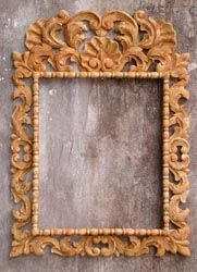 20 Best Mirrors Images Mirror