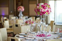 166 best Mandarin Oriental, Las Vegas - Weddings images on Pinterest ...