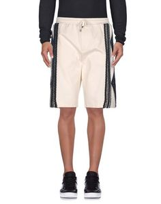 DOLCE & GABBANA Shorts. #dolcegabbana #cloth #top #pant #coat #jacket #short #beachwear