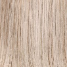 Roma Blonde - Cool blonde with smoky undertones. Best Picture For DIY Hair Color balayage For Your Taste You are looking for something, and it is going to tell you exactly what you are looking Natural Blond Hair, Sandy Blonde Hair, Light Blonde Hair, Dyed Blonde Hair, Cool Blonde, Balayage Hair Blonde, Natural Blondes, Icy Blonde, Ash Hair