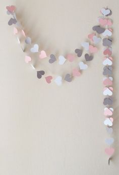 https://www.etsy.com/ru/listing/201726855/pink-gray-white-paper-heart-garland-10ft