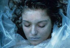 Twin Peaks: I segreti di Twin Peaks su Cielo tutti i mercoledì. Le prime due stagioni della serie cult di David Lynch in onda dal 10 Maggio