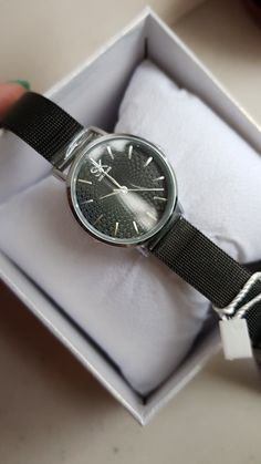 Coups, Omega Watch, Fragrance, Watches, Photos, Accessories, Clocks, Clock, Perfume