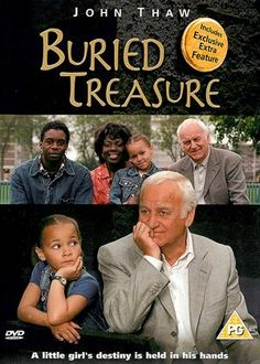 (Hidden Treasure) The wonderful John Thaw (Harry Jenkins) in his last BAFTA winning role. Also starring Dominique Jackson as Saffron, and Wil Johnson as Luke. Movies 2019, Hd Movies, Movies Online, Movie Tv, Inspector Lewis, Inspector Morse, Popular Movies, Latest Movies, Dominique Jackson
