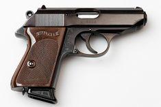 Weapons Guns, Guns And Ammo, Smith Wesson, Luftwaffe, Revolver Rifle, Pocket Pistol, Fire Powers, Custom Guns, Military Guns