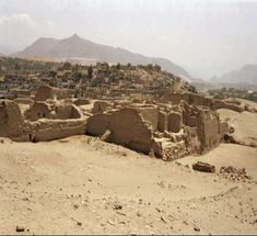 Centros Historicos ~ Arte Peruano - Legado del Perú Machu Picchu, Lima, Grand Canyon, Nature, Travel, Peruvian Art, Viajes, Naturaleza, Destinations