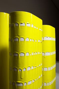 Korea Ceramic Foundation, Icheon Cerapia, Yeoju Dojasesang, Gonjijam Ceramic Park, pottery, ceramics, art glass, crafts, handicraft natural think The best artwork of international contest grand prize http://kocef.tistory.com/