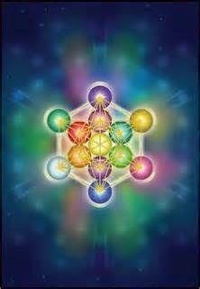 Sacred Geometry is the Key- Metraton Fractal Art, Fractals, Divine Proportion, Human Design System, Earth Spirit, Ascended Masters, Life Symbol, Cubes, Sacred Art