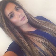 Kaushal Beauty hair Styled by Nicky Lazou