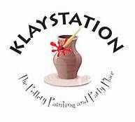 Gift Certificate to Klaystation | Available on ShopBidGive.com, Item supports The Movement Project in Raleigh, NC.