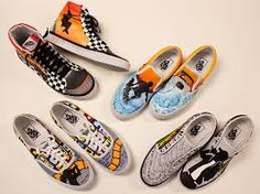 Image result for vans custom culture contest winners music 7ccb6b5951aa