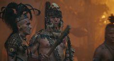 apocalypto-movie-screencaps.com-4190.jpg (1920×1038)