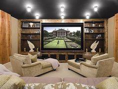 1000 images about designer jeff andrews khloe kardashian on pinterest jeff andrews design. Black Bedroom Furniture Sets. Home Design Ideas