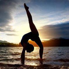 Что такое Шивананда-йога?