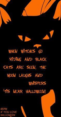Quotes Fpr Halloween Party