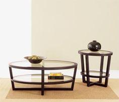 Coffee & Accent Tables by Boston Interiors | 7 Boston MA Area Stores Dream living room