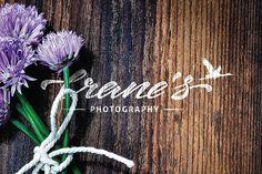 Vedi questo progetto @Behance: \u201cCrane's Photography\u201d https://www.behance.net/gallery/32300561/Cranes-Photography