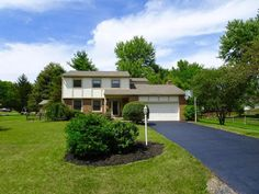 6764 Ridgeway Drive, Pickerington, OH 43147. Call Matt Glanzman, CRS with RE/MAX One to schedule your private showing 614-296-6870