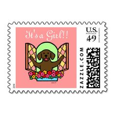 >>>Hello          Chocolate Labrador New Born Baby Stamp           Chocolate Labrador New Born Baby Stamp so please read the important details before your purchasing anyway here is the best buyDeals          Chocolate Labrador New Born Baby Stamp lowest price Fast Shipping and save your mon...Cleck Hot Deals >>> http://www.zazzle.com/chocolate_labrador_new_born_baby_stamp-172723887278036876?rf=238627982471231924&zbar=1&tc=terrest
