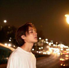 Jung jaewon